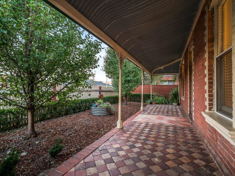 445 Hume Street, Albury, NSW 2640