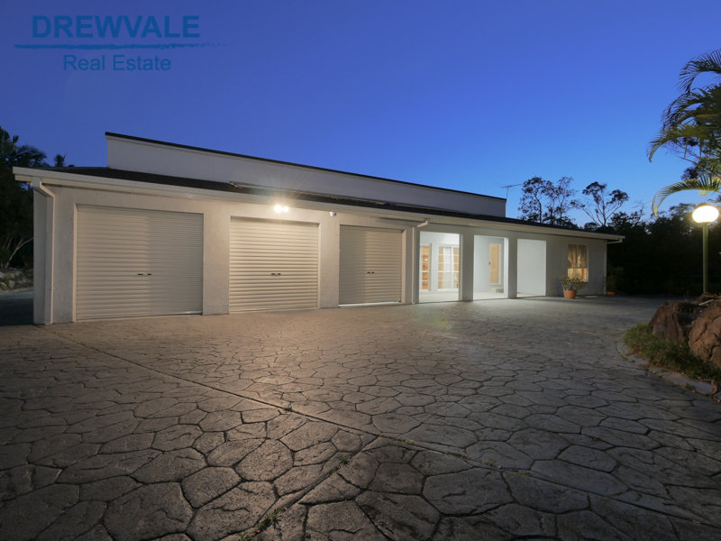6 Broadsword Court, Forestdale, Qld 4118