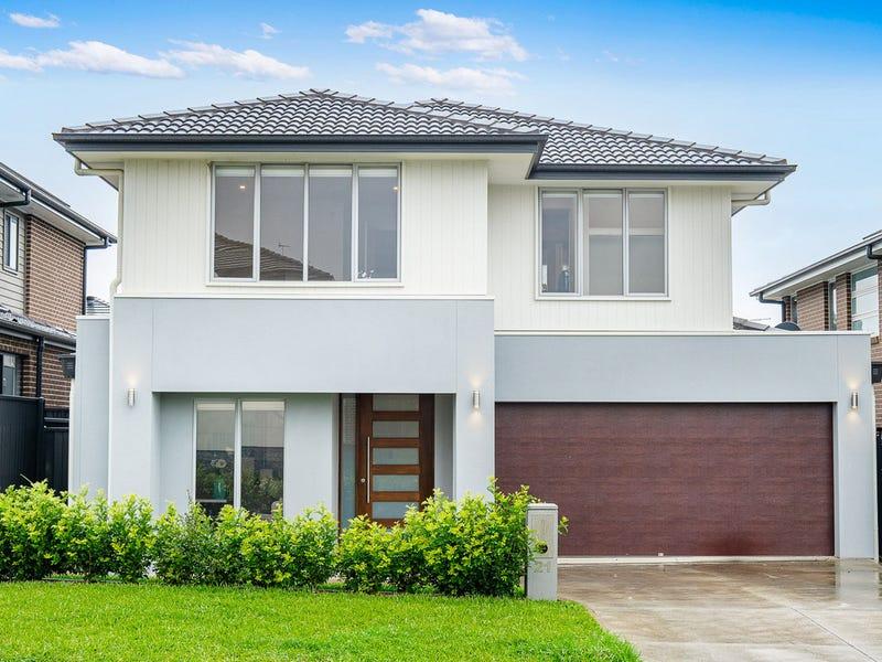 21 Patel Street, Rouse Hill, NSW 2155