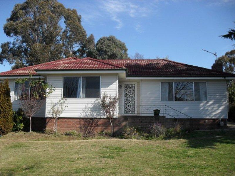 67 Lynch Street, Adelong, NSW 2729