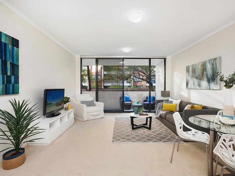 184/221 Sydney Park Road, Erskineville, NSW 2043