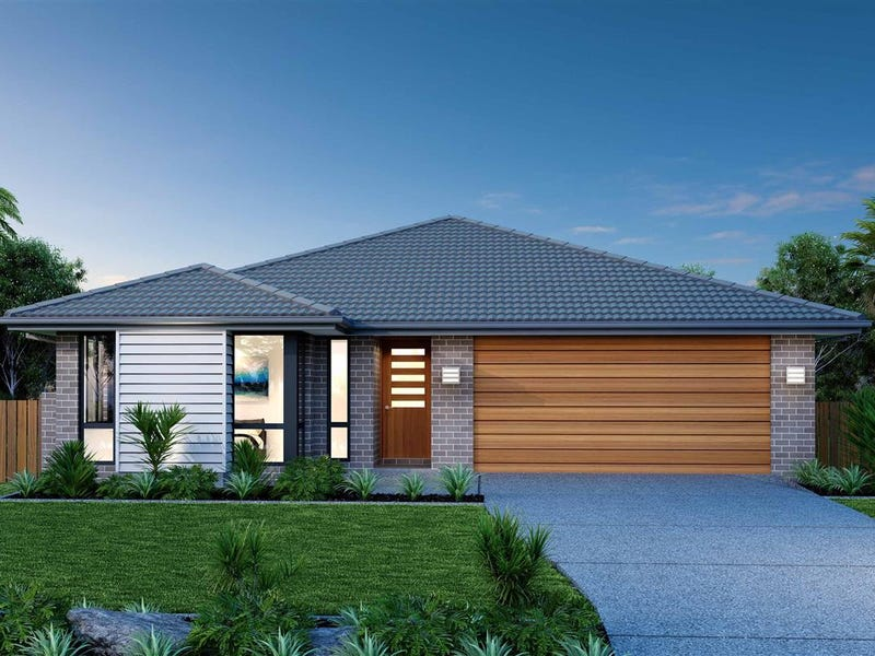 Lot 922 Master Circuit, Trinity Beach