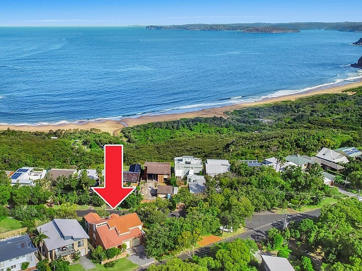 70 Manly View Road, Killcare Heights