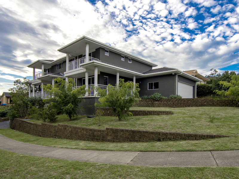 Address available on request, Fletcher, NSW 2287