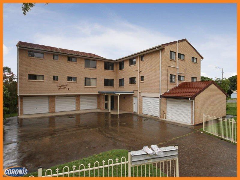 3/2 John Street, Redcliffe, Qld 4020