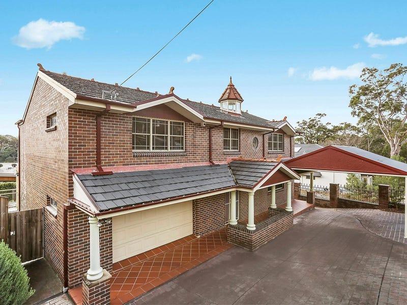 199 Fowler Road, Illawong, NSW 2234
