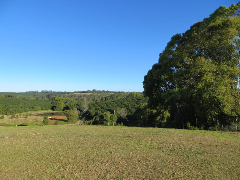 Lot 79, Acacia Avenue (Stage 3a), Goonellabah, NSW 2480