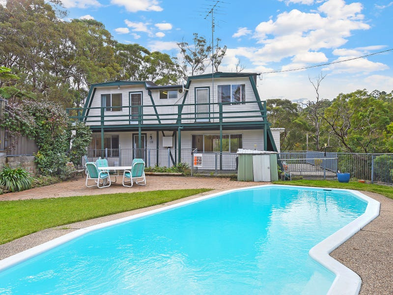 118 Old Berowra Road, Hornsby, NSW 2077