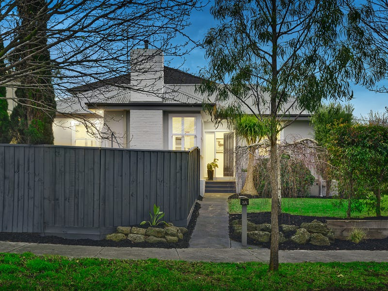 3a Crete Avenue, Ashburton, Vic 3147