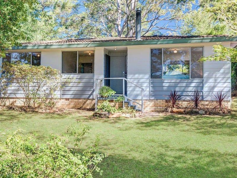 37 Christabel St, Lawson, NSW 2783