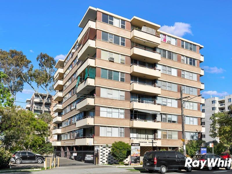 16 West Terrace, Bankstown, NSW 2200