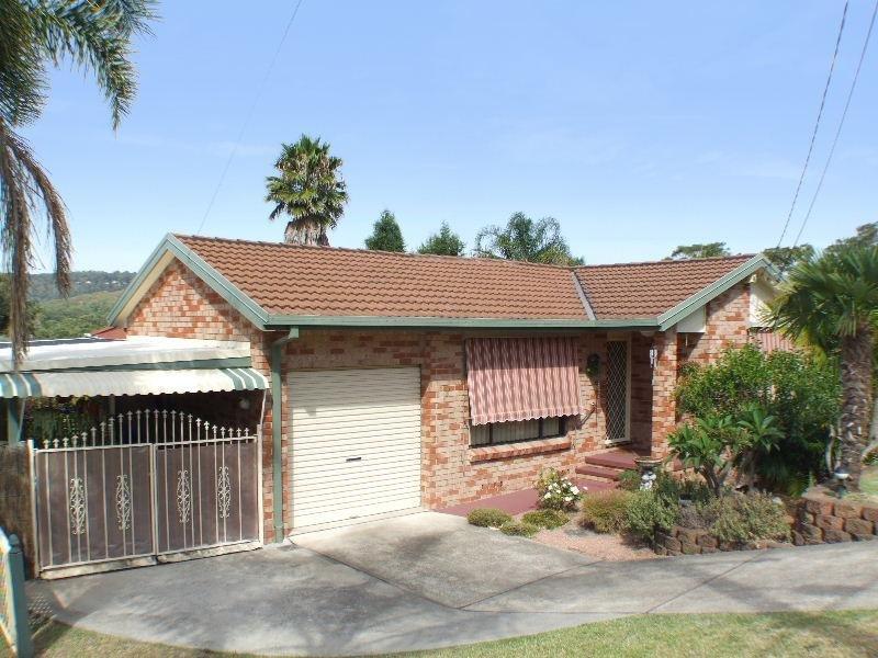 *10 Highview Street, Tumbi Umbi, NSW 2261