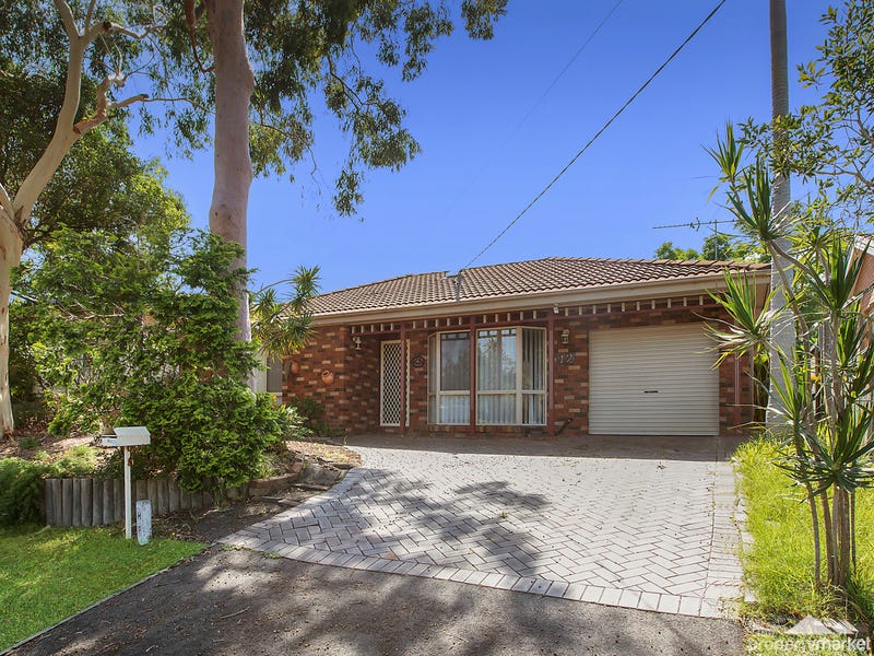 12 Leumeah Avenue, Chain Valley Bay, NSW 2259