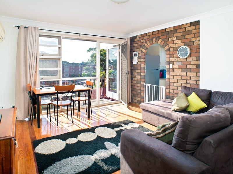 6/2 Brittain Crescent, Hillsdale, NSW 2036