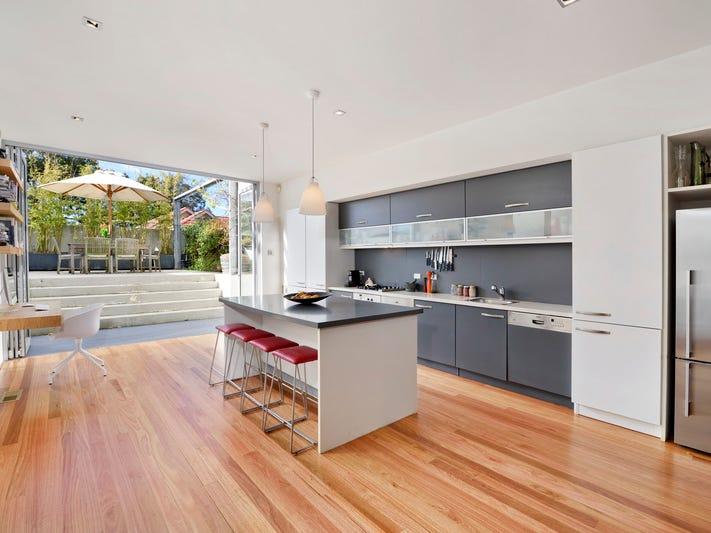 48 Rawson Avenue, Queens Park, NSW 2022