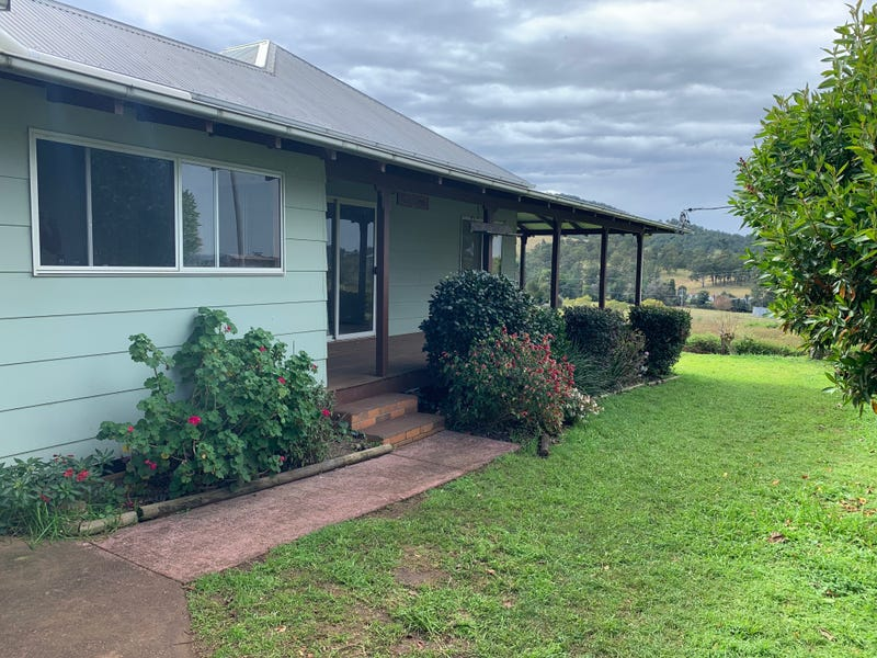 86b Little Run, Wherrol Flat, NSW 2429