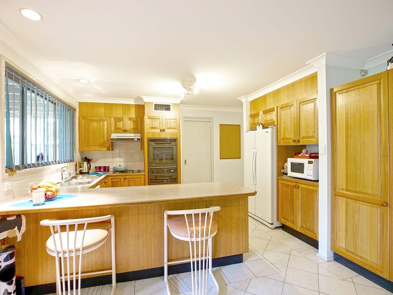 Address available on request, Abbotsbury, NSW 2176