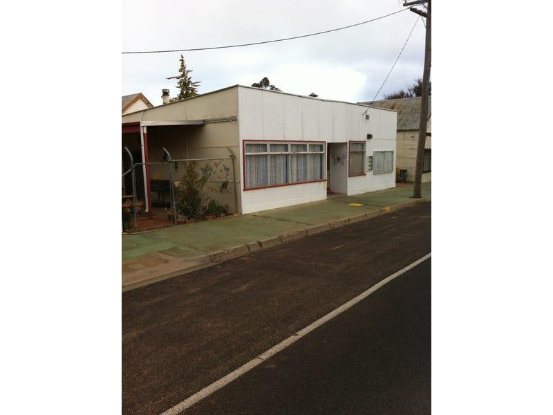 60 Brook street, Woomelang, Vic 3485