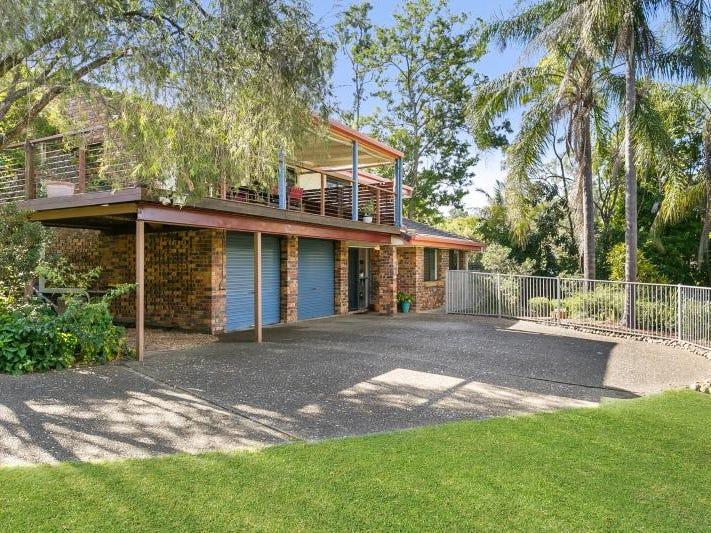 39 Broadmoor Street, Kenmore Hills, Qld 4069