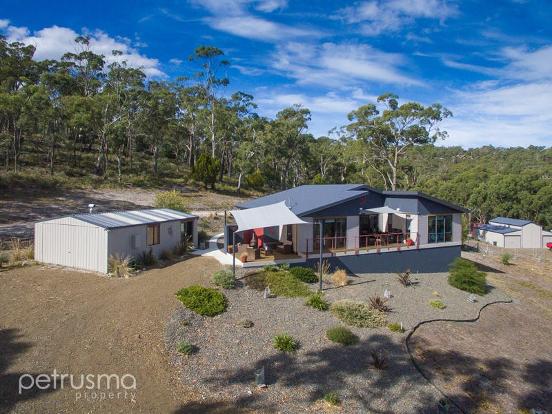 7 Albert Court, Dodges Ferry, Tas 7173