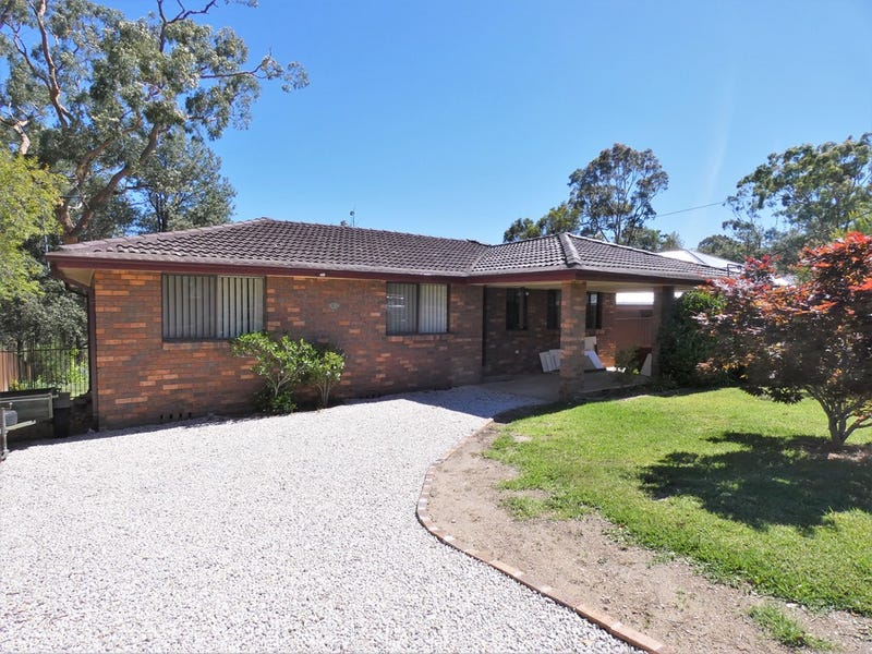 51 Birdwood Avenue, Winmalee, NSW 2777