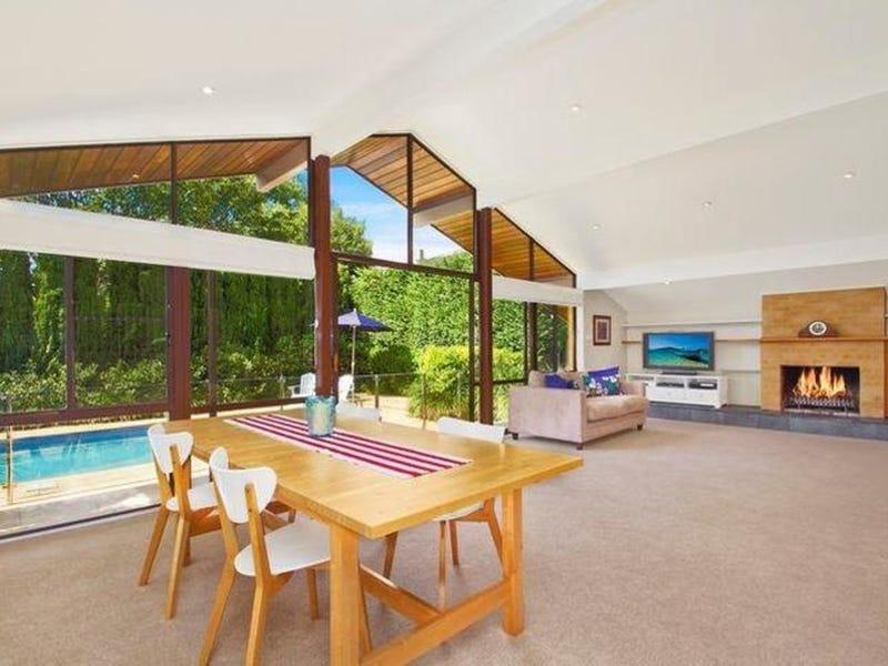 19A Lucretia Avenue, Longueville, NSW 2066