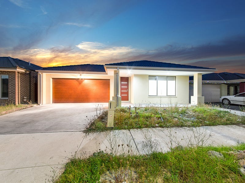 44 Peridot Avenue, Officer, Vic 3809