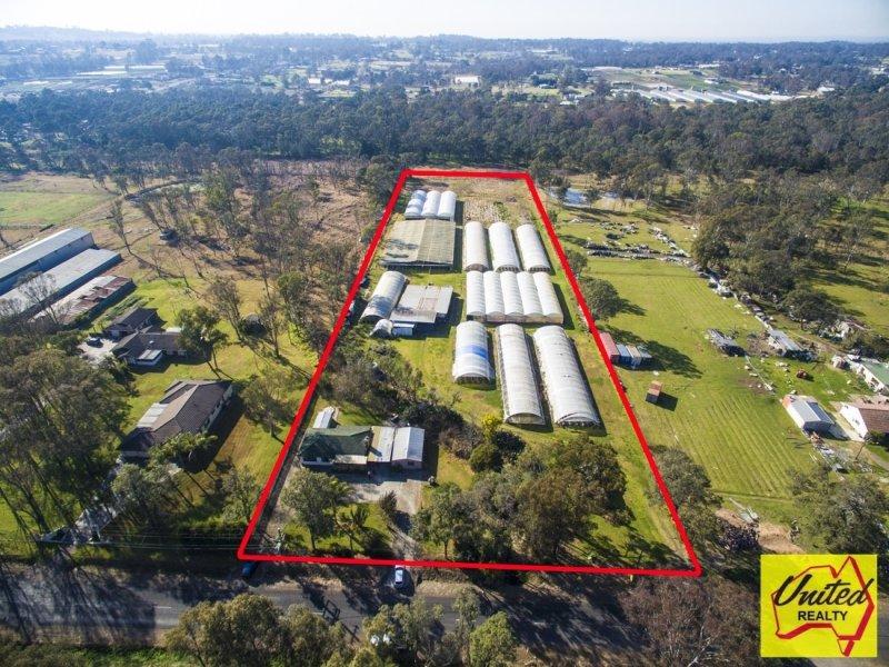 60 Herley Avenue, Rossmore, NSW 2557