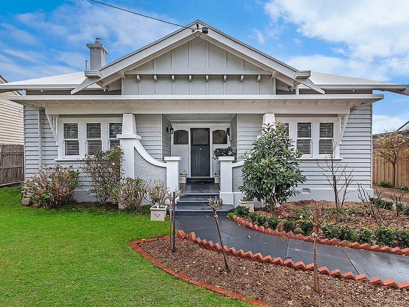 724 Raglan Parade, Warrnambool, Vic 3280