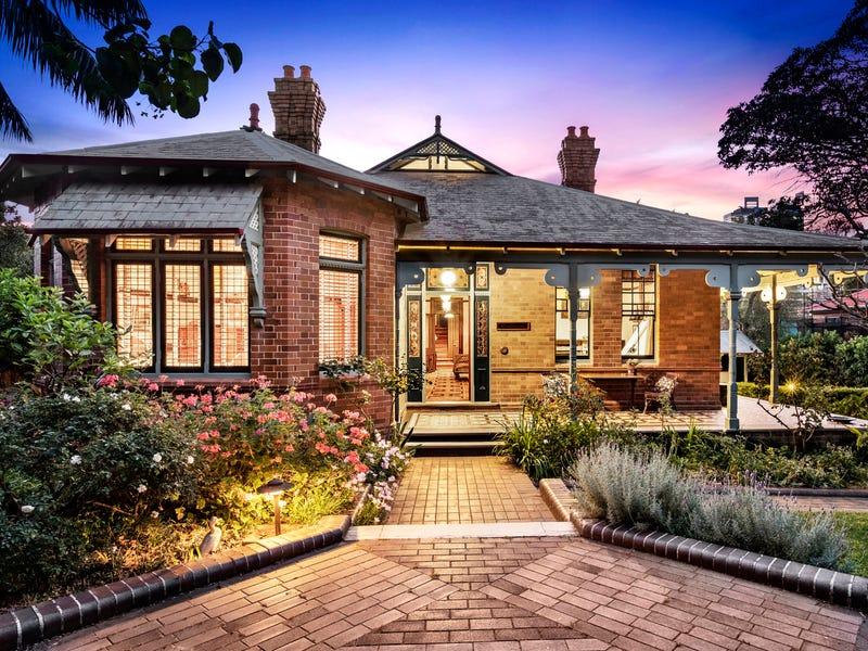 28 - 30 Neridah Street, Chatswood, NSW 2067