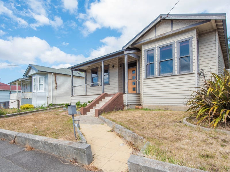 15 Basin Rd, West Launceston, Tas 7250
