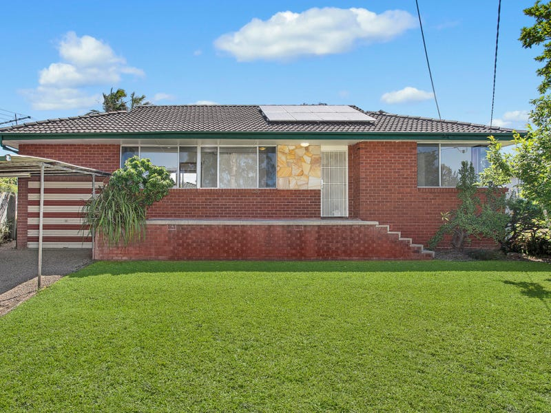25 Wideview Road, Berowra Heights, NSW 2082