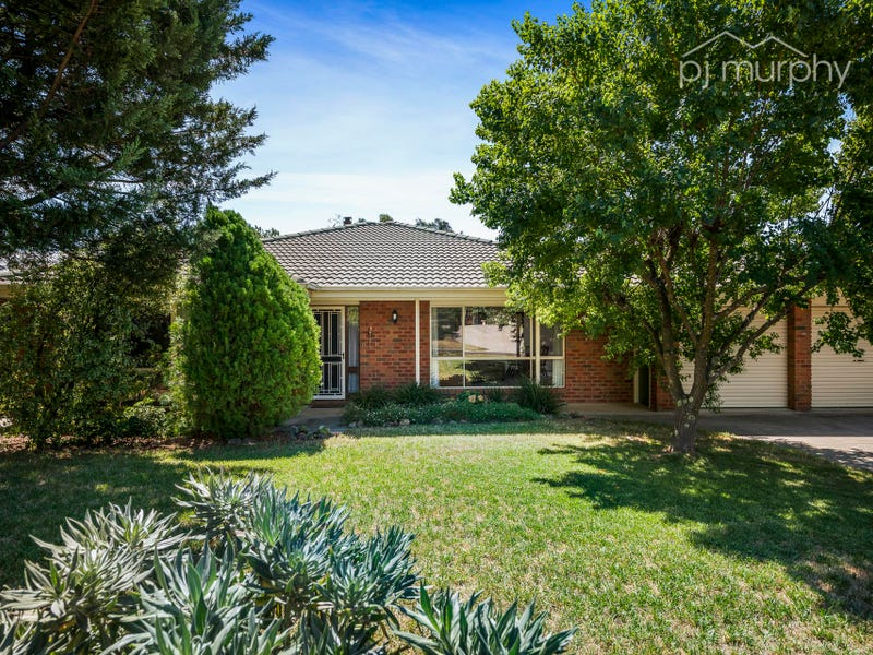 13 Murra Court, Kiewa, Vic 3691