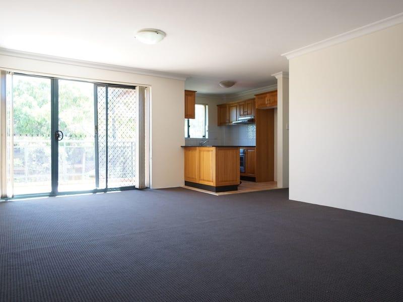 10/61-63 Meehan Street, Granville, NSW 2142