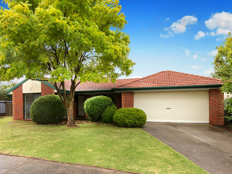3 Acacia Street, Mount Martha, Vic 3934