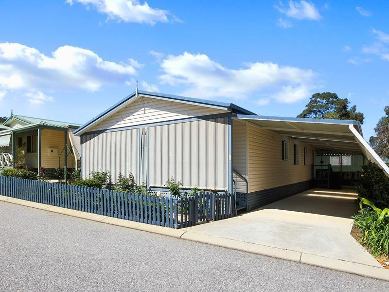 219/270 South Western Highway, Mount Richon, WA 6112