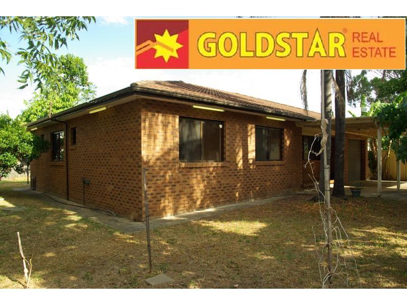 260b Humphries Road, Mount Pritchard, NSW 2170