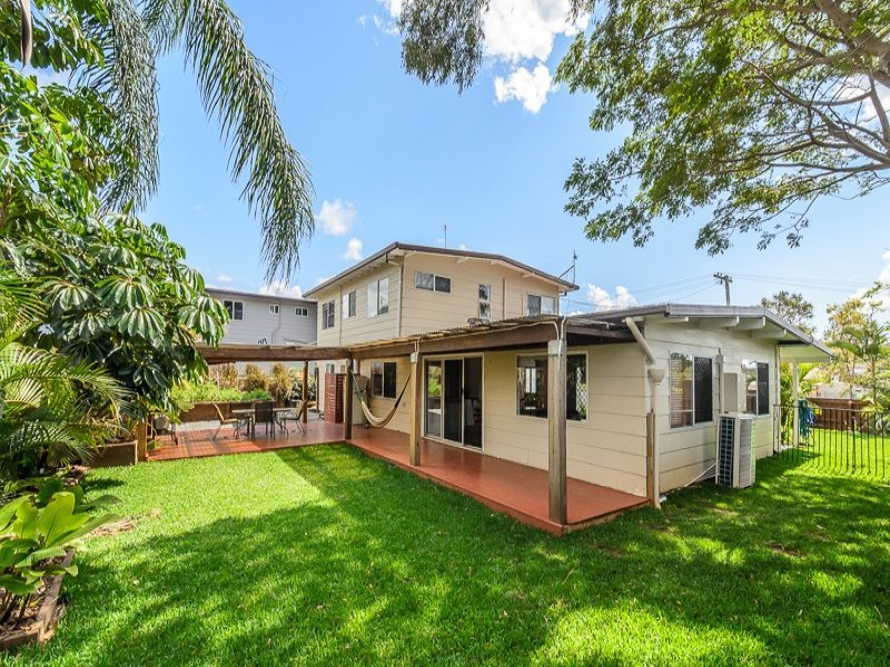 4 Lotus Street, Sun Valley, Qld 4680