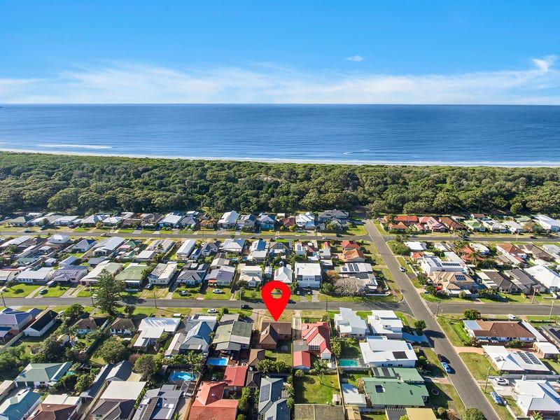 66 WARATAH STREET, Windang, NSW 2528
