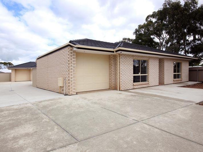 1/35 Dudley Crescent, Mansfield Park, SA 5012