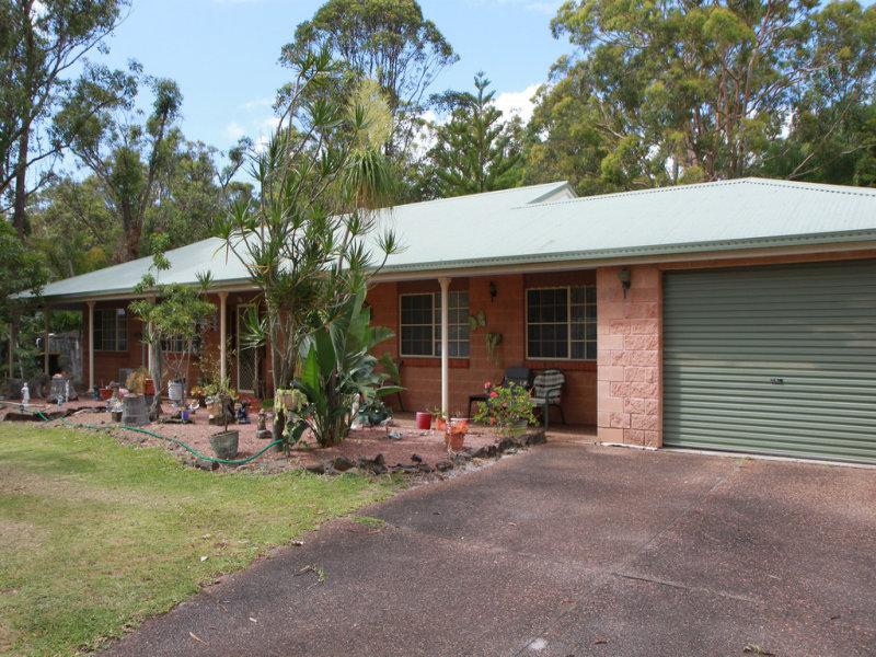 98 Koree Street, Pindimar, NSW 2324