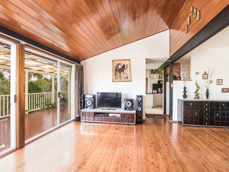 10 Bulba Road, Engadine, NSW 2233