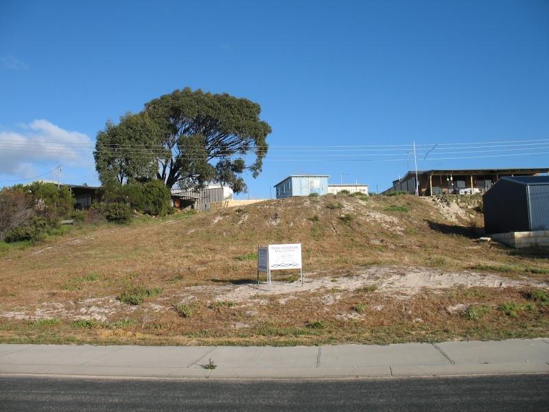 19 Ledge Point Road, Ledge Point, WA 6043
