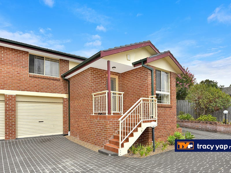 1/112 Vimiera Road, Eastwood, NSW 2122