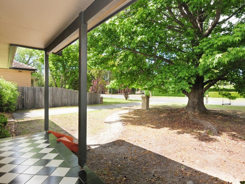 61 Victoria Street, Berry, NSW 2535