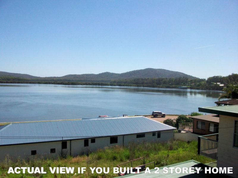 4 BUNDABAH SREET, Karuah, NSW 2324
