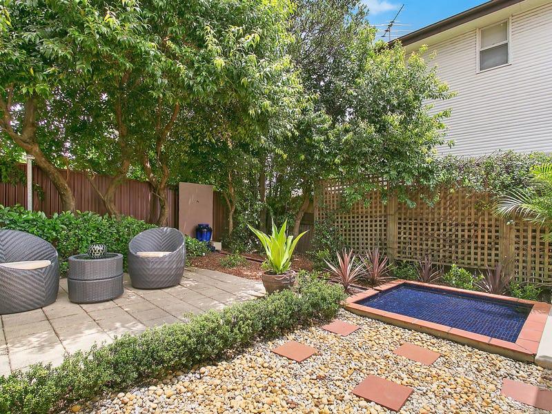 50A Alamein Avenue, Carlingford, NSW 2118