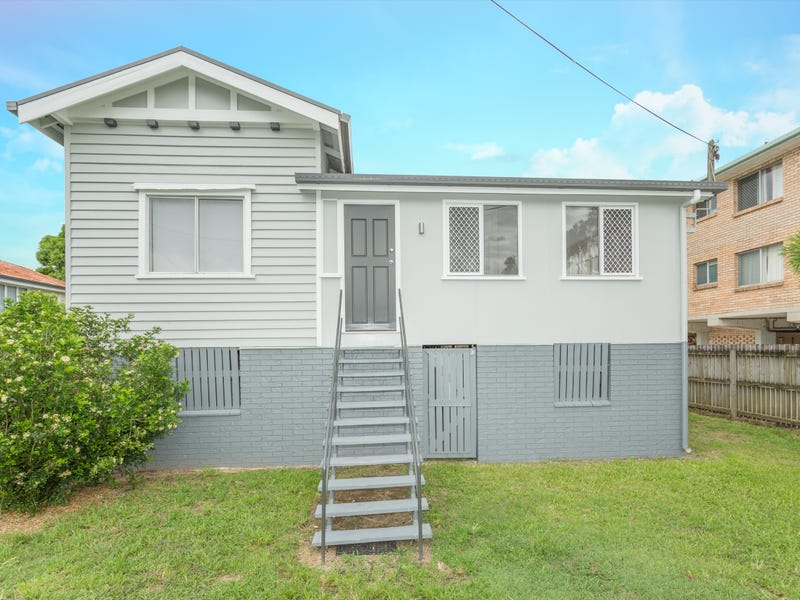12 English Street, South Mackay