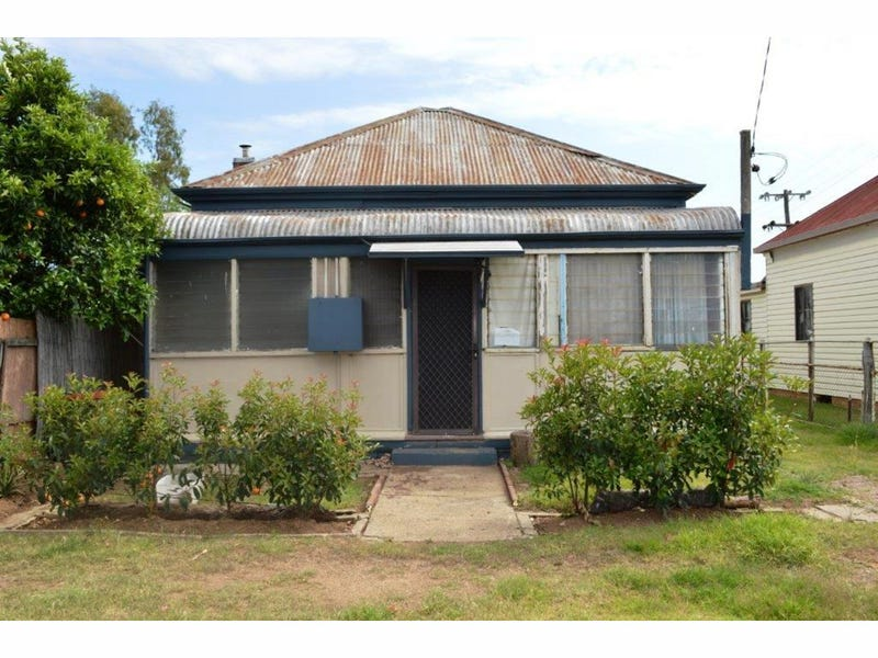 34 Conadilly Street, Gunnedah, NSW 2380