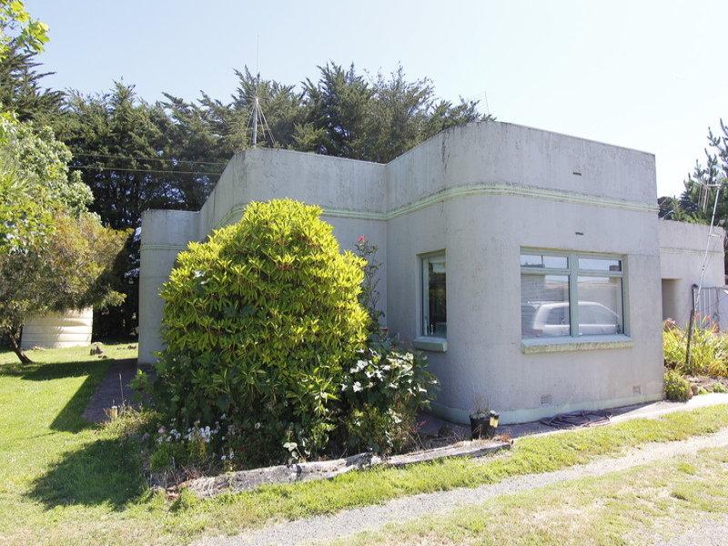 2380 Murchison Highway, Henrietta, Tas 7325